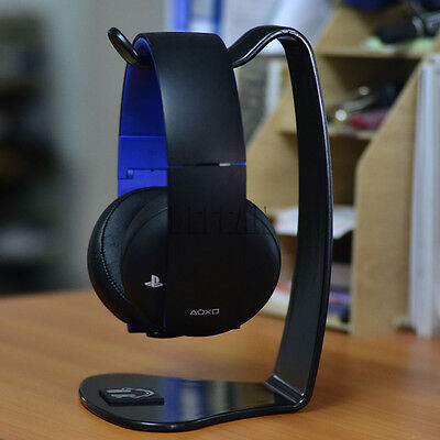 Hold Headphone Stander For K701 K702 K712 K612PRO Q701 Q702 K540 K530 K240 K240S • 15.80£