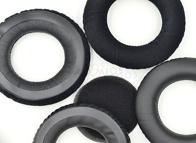 New Cushion Ear Pads For DT770 DT880 PRO DT990 DT990PRO DT531 DT690 DT331 DT440 • 11.33£