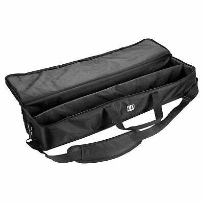 LD Systems MAUI 28 G2 SAT BAG Padded Bag For MAUI 28 G2 Column • 36.38£