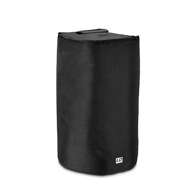 LD Systems MAUI 11 G2 SUB PC Padded Slip Cover For Maui 11 G2 Subwoofer • 39£