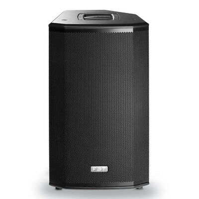 FBT Ventis 112a Active Loud Speaker • 939£