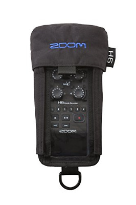 Zoom PCH6 PCH-6 Protective Case for H6