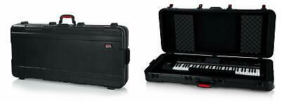 Gator Cases Molded Flight Case For 61-Note Keyboards With TSA  • 297.06£