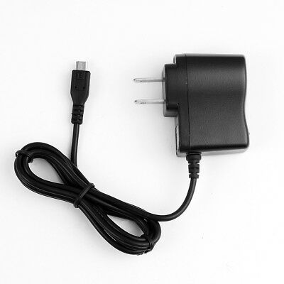 AC DC Adapter Power Cord For TASCAM  US-32  Ministudio Personal Audio Interface • 7.58£