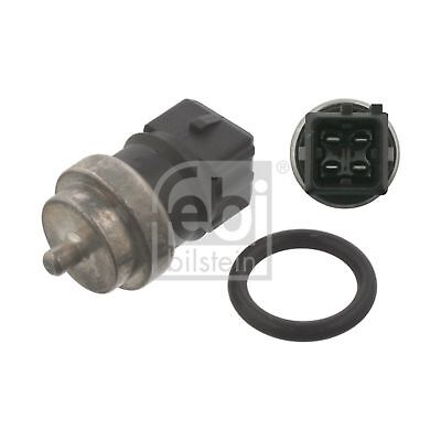 Coolant Temp Sensor (Fits: Renault) | Febi Bilstein 26936 - Single • 31.90£