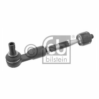 Tie Rod Assembly Front Axle Left Or Right : Febi Bilstein 11354 • 46.15£