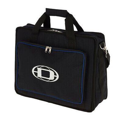 Dynacord Carry Bag Case For Powermate 600-3 Powered Mixer • 99£