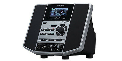 New BOSS EBand JS-10 Audio Player With Guitar Effects From Japan • 315.76£