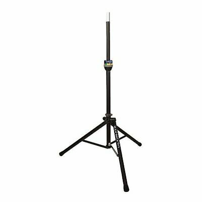 Ultimate Support TS90B Speaker Tripod Stand With Telelock Mechanism • 84.64£