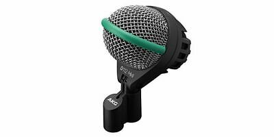 New AKG D112MKII Professional Dynamic Bass Drum Microphone From Japan • 152.32£