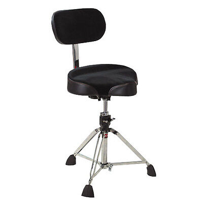 Gibraltar 9608MB Drum Throne • 149.97£
