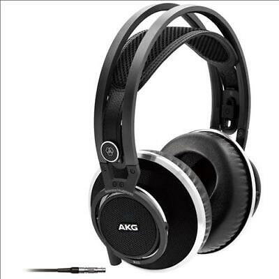 AKG K812 Open Air Headphone Headphone JagiGG  From Japan EMS • 1,416.92£