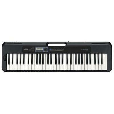 Casio CT-S300 Casiotone Portable Keyboard • 179£