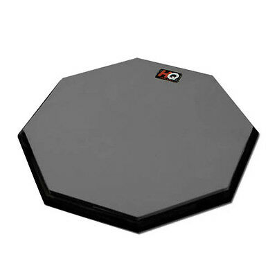 HQ Percussion RF12G 12  Single Sided Gum Practice Pad • 23.63£