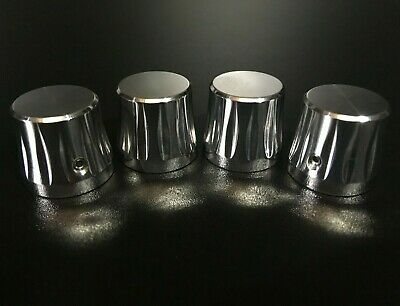 Akai MPC LIVE - Akai MPC ONE KNOB SET Of 4 • 32.35£
