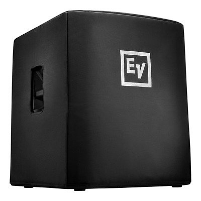 Electro-Voice (EV) ELX200-18SP Padded Cover • 69£