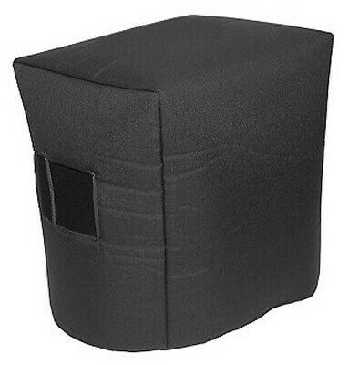 Turbosound IP3000 Subwoofer - Speaker Side Up - Black, Padded Cover (turb024p) • 80.90£