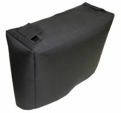 Ampeg SVT-3 Pro Amp Head – Black, Padded Carrying Case, Made In USA (ampe113p) • 47.35£