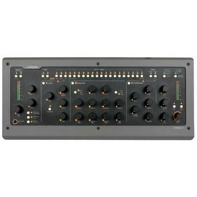 SOFTUBE CONSOLE 1 MK2 Mixer Audio Hardware • 354.64£
