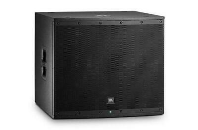 JBL EON618S 18-Inches Self-Powered Subwoofer - Black • 485.67£