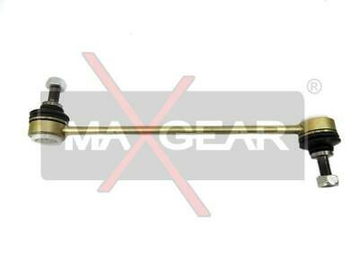 Front Anti-Roll Bar Link Stabiliser For Ford Jaguar:MONDEO III 3,X-TYPE C2S3248 • 18.06£