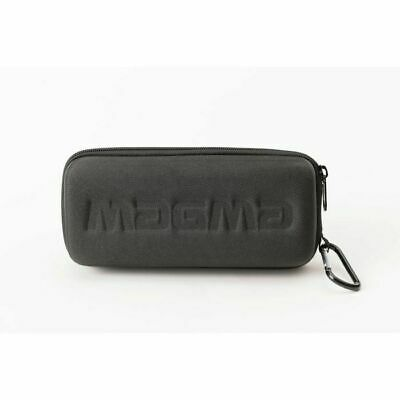 Magma CTRL Case For Phase Essential DVS Controller • 25.50£