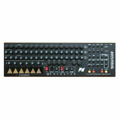 Analogue Solutions Generator Analogue Step Sequencer • 599.56£
