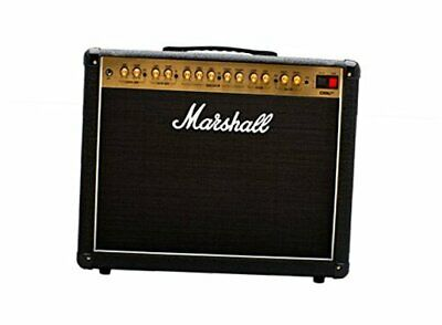 Marshall Amps Guitar Combo Amplifier (M-DSL40CR-U) • 843.07£