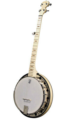 Deering Gs Goodtime Two Special Banjo From Japan Safey Shipping • 1,848.58£