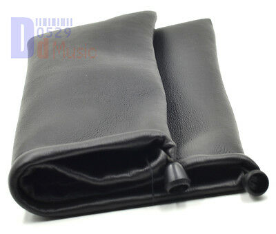 New Bag Pouch Case Bag To Sony Mdr 7506 V6 Ath-m50 Hdj1000 Dj Headphones Headset • 5.99£