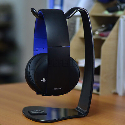 Hold Headphone Stander For K701 K702 K712 K612PRO Q701 Q702 K540 K530 K240 K240S • 14.22£