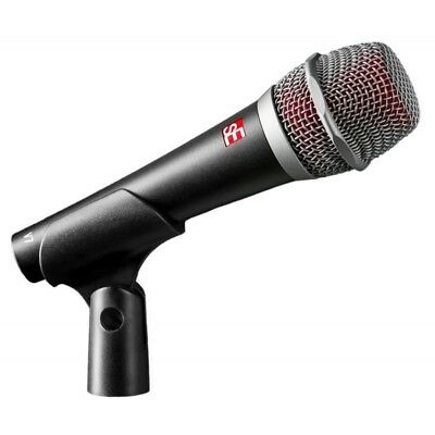 Se Electronics V7 Microphone Dynamic For Voice • 103.11£
