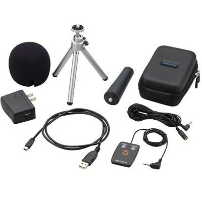 Zoom APH-2n - Kit Accessories For Zoom H2n • 41.61£