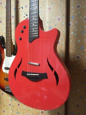 Very Rare In Japan Taylor T5Z Classic Dlx Fall Ltd Perfect Packing From Japan • 1,819.18£