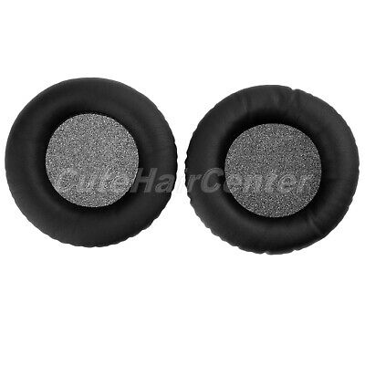 Ear Pads Cushion Replacement For Beyerdynamic DT880 DT860 DT990 DT770 Headphones • 6.69£