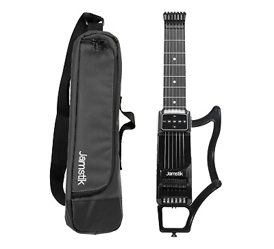 Jamstik GT Smart Guitar Manufacture Refurbished - Direct  - January Sale! • 127.93£