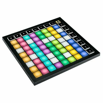 Novation Launchpad X - USB Midi Controller • 149£