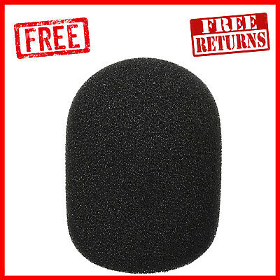 RØDE WS2 Pop Filter/Wind Shield For NT1, NT1-A, NT2-A, Procaster & Podcaster • 19.99£
