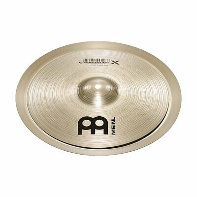 Meinl 12/14  Generation X X-Treme Stack Effects Cymbal  • 135.92£