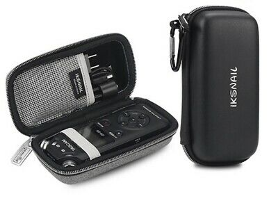 TASCAM DR-05/Zoom H1N Case By Iksnail, Protective Case For Recorders • 14£