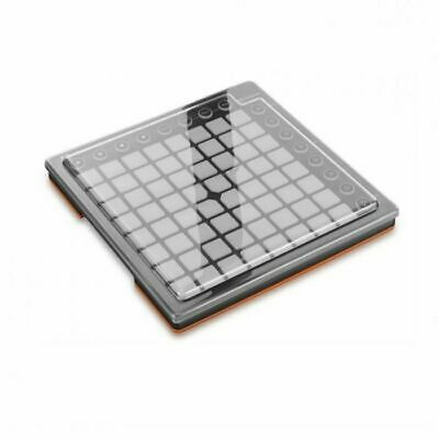 Decksaver Novation Launch Pad X Cover • 31.69£
