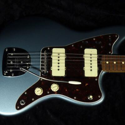 Fender Vintera 60S Jazzmaster PF MHC IBM Ships Safely From Japan • 1,501.19£