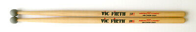 Vic Firth – American Classic – Hickory – 5B Chop-Out Rubber (5BCO) – Drum Sticks • 4.98£
