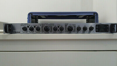 TC Electronics M350 Effects Unit MINT CONDITION. For Studio And/or Live Work • 79£