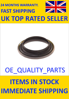 Shock Absorber Mount Top Strut Bearing L/R Front SKF VKD35001 For Volvo • 36.96£