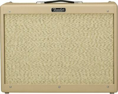 Fender 2020 Limited Edition Hot Rod Deluxe™ IV, Celestion® Creamback, Vanilla Ca • 646.10£