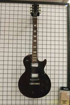 GIBSON Les Paul Studio WR/CR 92345504 Electric Guitar Ships Safely From Japan • 916.12£