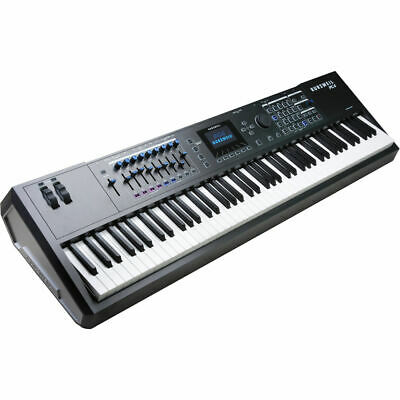 Kurzweil PC4 88-Key Performance Controller And Studio Workstation Synthesizer • 1,430£