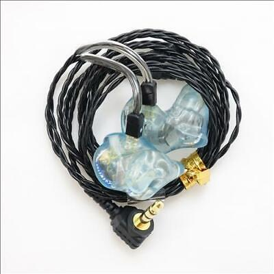 Ultimate Ears UE11Pro Ears Used L4gd5631 Used From Japan EMS • 427.09£