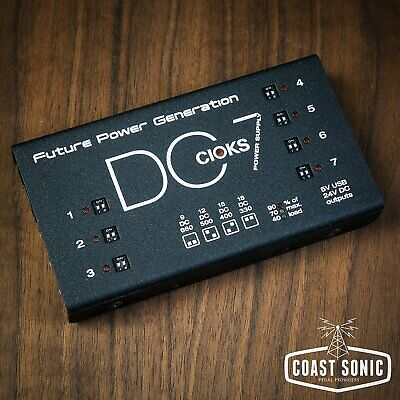 CIOKS DC7 Power Supply • 162.55£